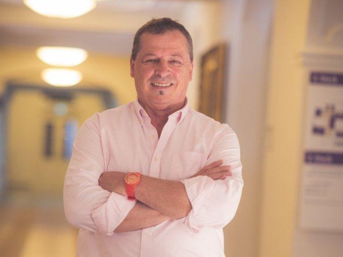 Buchacher gewinnt überlegen die IVB-Betriebsratswahlen!