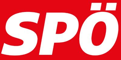 SPÖ Innsbruck