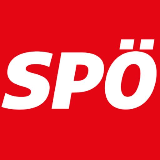 Integrationskindergärten: SPÖ will langfristigeAbsicherung
