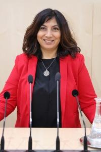 Selma Yildirim (c) Hitthaler CG7A1381