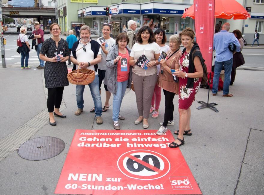 Aktion Nein 60 h (c) Hitthaler IMG_8823-1.jpg
