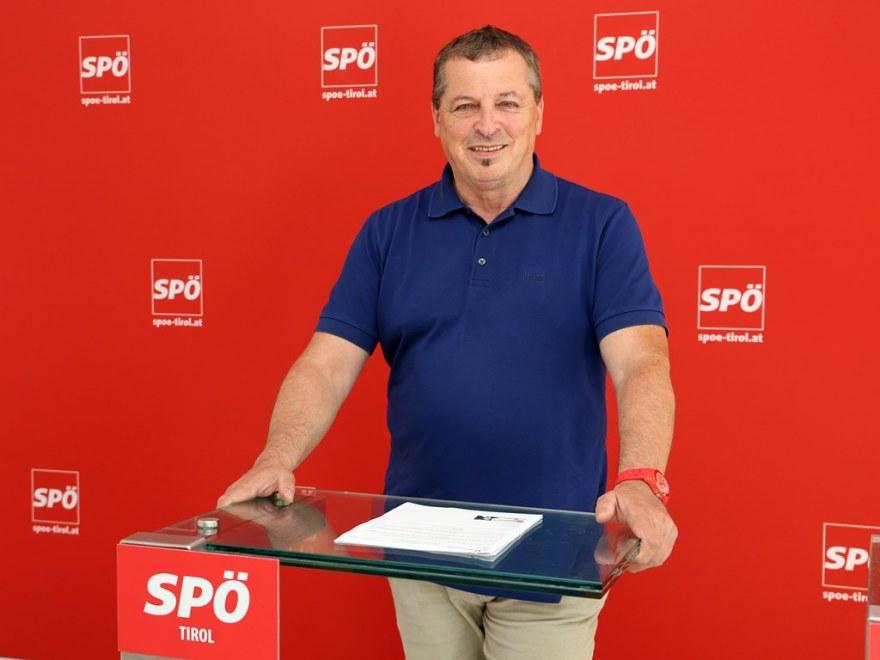 Helmut Buchacher (c) Hitthaler IMG_0336