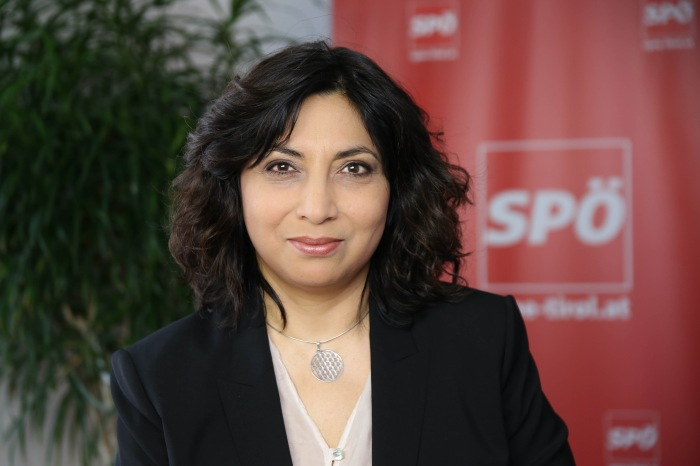 """Yildirim: """"Automatische Genehmigung von Großprojekten ist striktabzulehnen"""""""