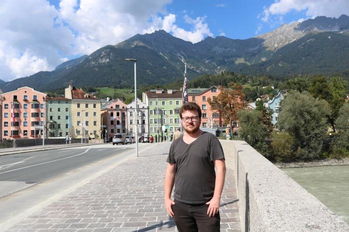 SPÖ Innsbruck gegen Kurzzeitvermietung